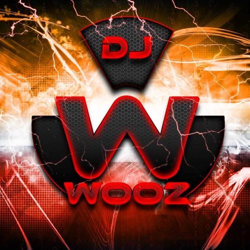 Dj Wooz - Smoke Weed