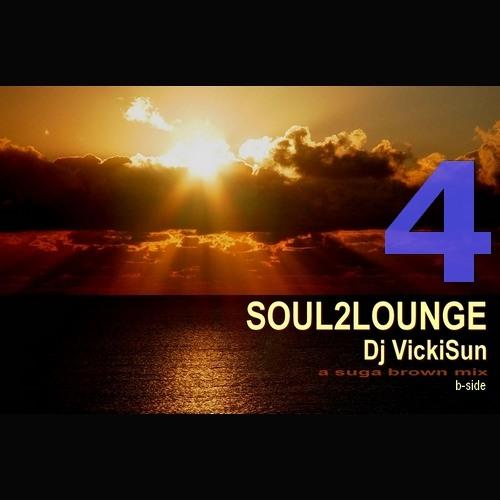 Soul2Lounge Groove vol.4