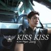 KIM HYUN JOONG - Kiss Kiss