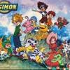 Digimon Adventure - Brave Heart (Português)
