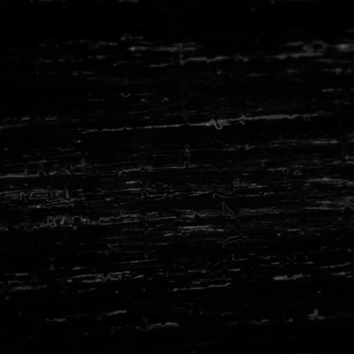 water film (excerpt)
