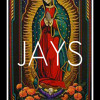 "The ""JAYS"" - la Segunda Noche ( instrumental 2012 )"