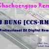 Hey Mambo [3Cha Mix]-Dj.BunG [CCS-RMX]
