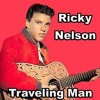 Travelin´ man-Ricky Nelson/Cover