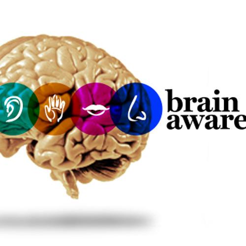 BrainBright! Spotlighting Neuroscience w/ Carl Zimmer