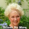 Silent No More -The Story of Karen Elliott
