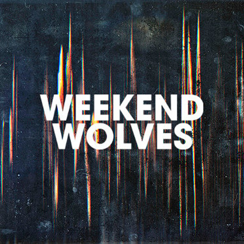 Weekend Wolves - NY