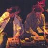 Sugar minott - Tune in - Y&K special (RIP Dada)