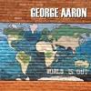 George Aaron - Russian Ladies (Extended Version)