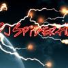 Cherish ( Kool & The Gang ) ( Dj Spider HK remix )