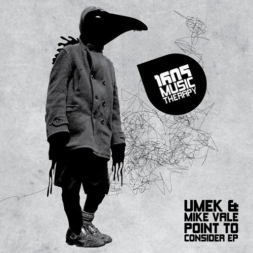UMEK & Mike Vale - How's Your Body (Original Mix)