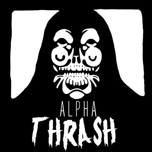 HAEZER - James Bond (Alpha Thrash Remix)