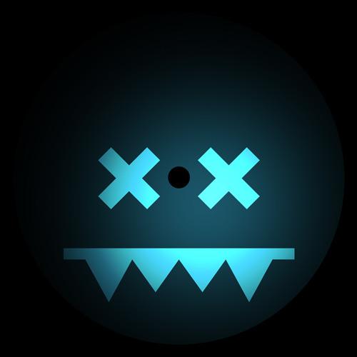 Neonlight & Mefjus - Puppet Master (EATBRAIN004A)