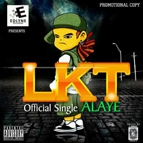 LKT - Alaye