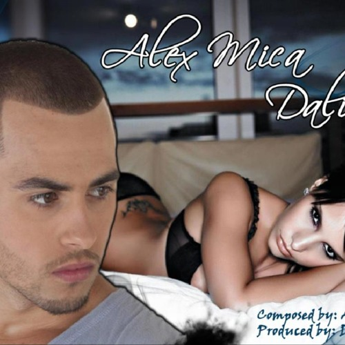 Nalen Diana & Ahmet BB - Dalinda Remix 2012 New (1)