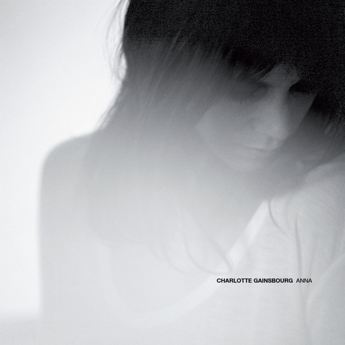 Charlotte Gainsbourg - Anna (Moonlight Matters Remix)