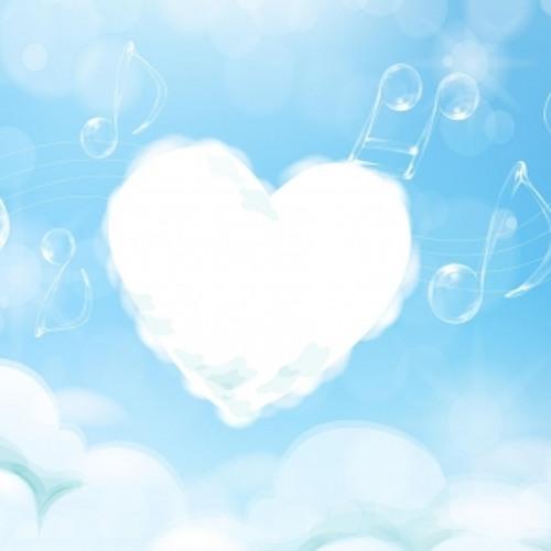 ♥ From The Heart ~ Maja Salamon ♥
