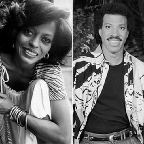 download endless love - lionel richie diana ross