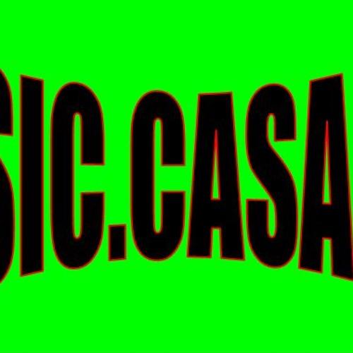Mohamed abdou el 2amekin.CASA.NET.MUSIC