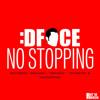 :DFace - Mad Man
