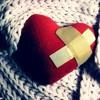 Io non mi innamoro mai