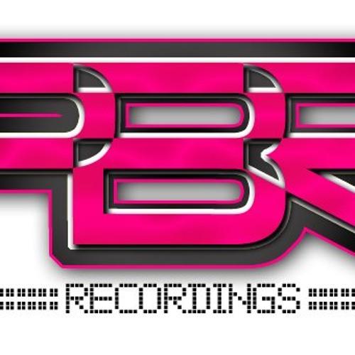 Mc Flipside - Rotonda (Artistic Raw Remix) - Releasedate: 04-06-2012!!