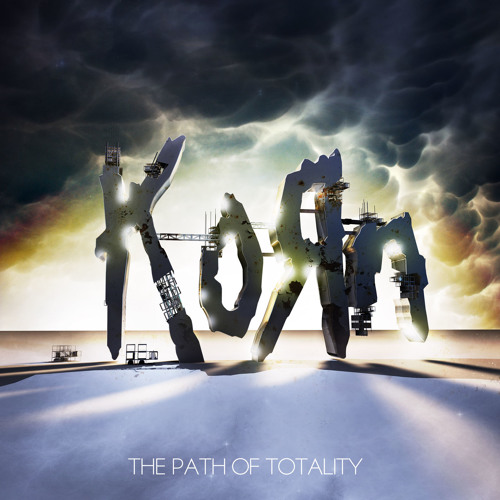 Korn - Chaos Lives In Everything (Featuring Skrillex)