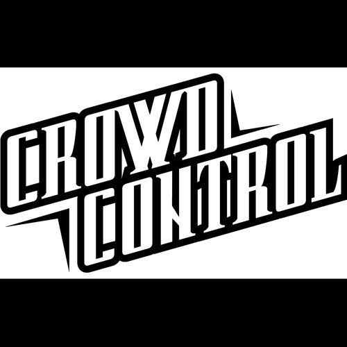 Crowd Control Radio Hour with Dj Chemo march 23 (Chemo's Birthday)