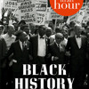 Black History in an Hour