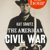 American Civil War in an Hour