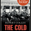 Cold War in an Hour