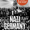 Nazi Germany in an Hour