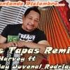 Las Tapas Remix Mejorado-Lizandro Meza-Dr Harvey Ft Deejay Juvenal Rodriguez Portada del disco