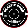 Pierdo el Control (K. Sabroso's Sophistifunk Mix)