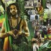 Afrikaf(blacko)- Mon rêve