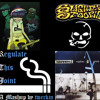 Regulate this Joint (Slightly Stoopid // Warren G // Gorillaz) Mashup