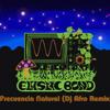 Frecuencia Natural (DJ Afro Remix)