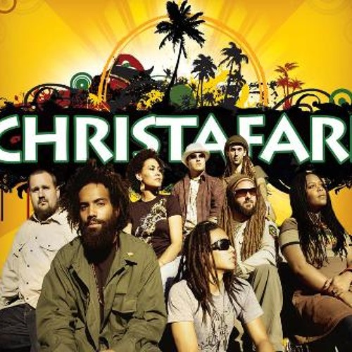 Thumbnail Christafari Only Jah Jah