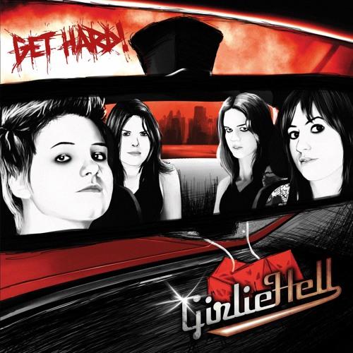 Girlie Hell - Drunk