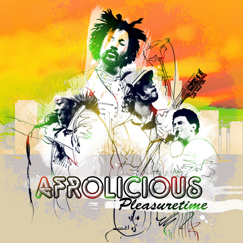 Revolution  (EP Version )