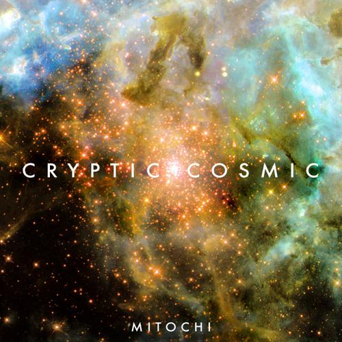 Mitochi - U.ltra F.ly O.verture