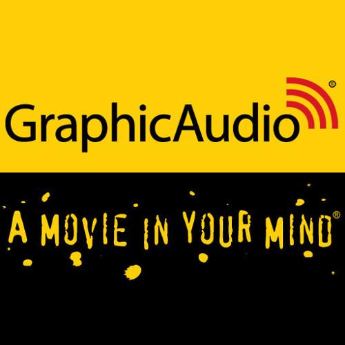 GraphicAudio Guides