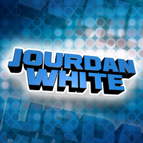 STAND UP - JOURDAN WHITE : electro house jacking (clip sound cloud)