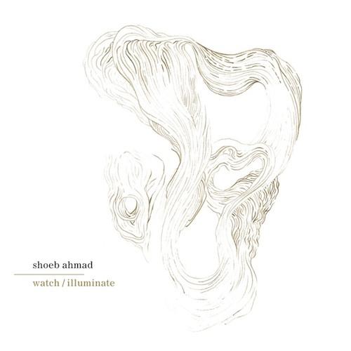 Shoeb Ahmad - The Sleeper (Watch/Illuminate album preview 3)