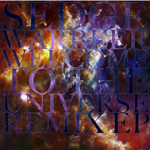 Sedge Warbler - Super Thug (DANK Remix) FREE DOWNLOAD!