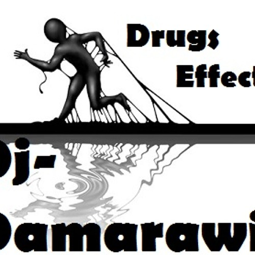 Dj-Damarawi_Drug's-Effect(Original-Mix)