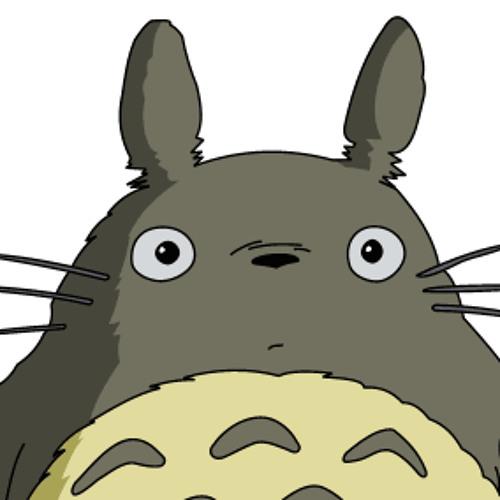 Totoro 2.0 (Remix)