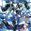 Persona 3   The Battle for Everyone's Souls