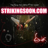 Download Eega Background Music  -  Music.Strikingsoon.com