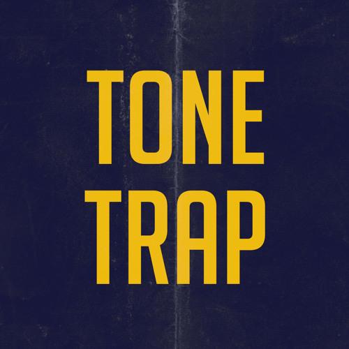 Future Self - Tone Trap